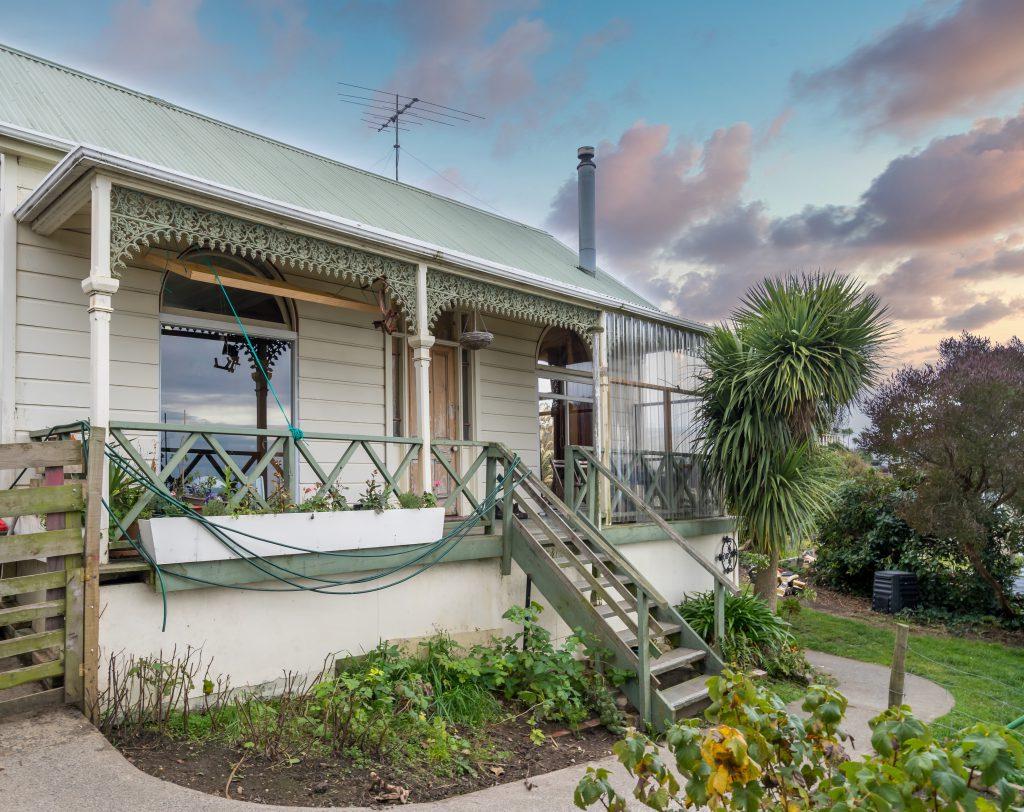 Sandra Clark - Rental property management services in Palmerston, Waitati, Hampden and Waikouaiti