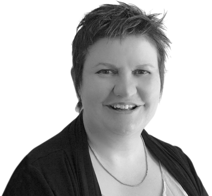 Sandra Clark – East Otago real estate agent and property specialist. Proven sales record in Dunedin and Coastal Otago. Rental property management