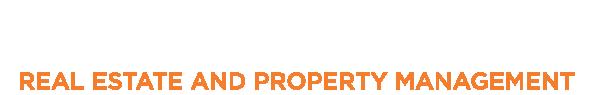 Sandra Clark Property